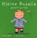 Bekijk details van Kleine Rosalie speelt buiten