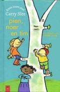 Bekijk details van Pien, Noer, en Tim