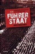 Bekijk details van De Führerstaat