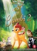 Bekijk details van Bambi 2