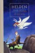Bekijk details van Griekse mythen; [I]