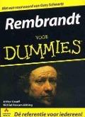 Bekijk details van Rembrandt voor dummies