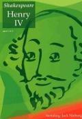 Bekijk details van Henry IV