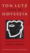 Bekijk details van De Odysseia