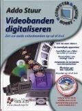 Bekijk details van Videobanden digitaliseren
