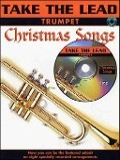 Bekijk details van Christmas songs