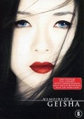 Bekijk details van Memoirs of a geisha