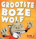 Bekijk details van De grootste boze wolf