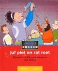 Bekijk details van Juf Piet en rat Roet