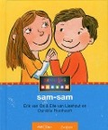 Bekijk details van Sam-Sam