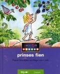 Bekijk details van Prinses Fien