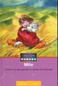 Bekijk details van Milo