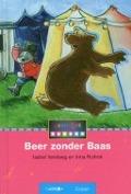 Bekijk details van Beer zonder baas