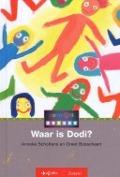 Bekijk details van Waar is Dodi?