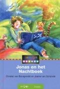 Bekijk details van Jonas en het Nachtboek