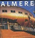 Bekijk details van Almere natuurlijk