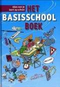 Bekijk details van Het basisschoolboek