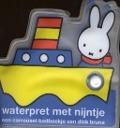 Bekijk details van Waterpret met Nijntje