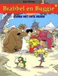 Bekijk details van Samen met drie beren