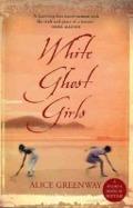 Bekijk details van White ghost girls