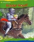 Bekijk details van Ridder Roelf