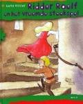 Bekijk details van Ridder Roelf en het vreemde steekspel