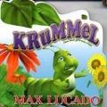 Bekijk details van Krummel