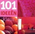 Bekijk details van 101 ideeën kleur