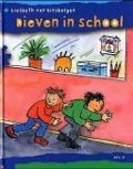 Bekijk details van Dieven in school