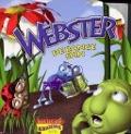 Bekijk details van Webster