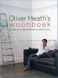 Bekijk details van Oliver Heath's woonboek