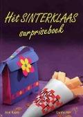 Bekijk details van Hét sinterklaas surpriseboek
