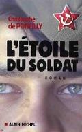 Bekijk details van L'étoile du soldat