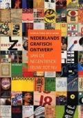 Bekijk details van Nederlands grafisch ontwerp
