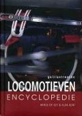 Bekijk details van Geïllustreerde locomotieven encyclopedie