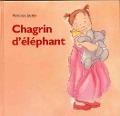 Bekijk details van Chagrin d'éléphant