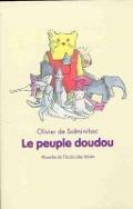 Bekijk details van Le peuple doudou
