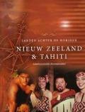 Bekijk details van Nieuw Zeeland & Tahiti