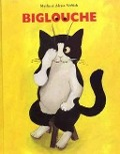 Bekijk details van Biglouche