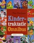Bekijk details van Kindertraktatie omnibus