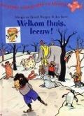 Bekijk details van Welkom thuis, leeuw!
