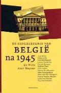 Bekijk details van De geschiedenis van België na 1945