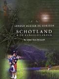 Bekijk details van Schotland & De Kanaaleilanden