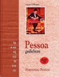 Bekijk details van Pessoa