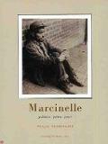 Bekijk details van Marcinelle
