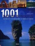 Bekijk details van 1001 natuurwonderen