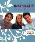 Bekijk details van Inspiratie binnen & buiten