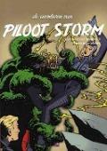 Bekijk details van Piloot Storm; 14