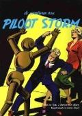 Bekijk details van Piloot Storm; 15
