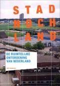 Bekijk details van Stad noch land